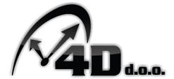 4d Spletna trgovina s taktično in vojaško opremo - Magnum Easy Rider